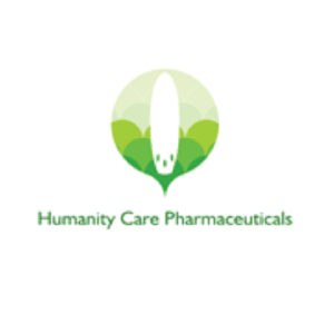 humanity care pharma