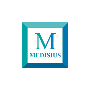 medicious uedeveloper-client