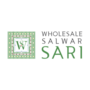 whole sale salwar sari