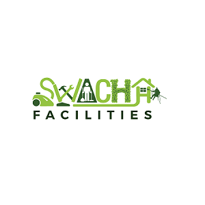Swachh Facilities